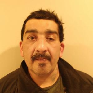 Zamora Eduardo a registered Sex Offender of Kentucky