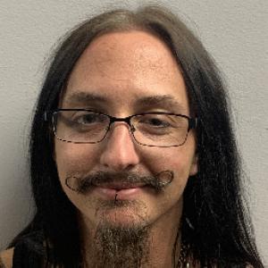 Handloser Nathaniel Wayne a registered Sex Offender of Kentucky