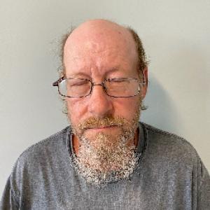 Spain Michael Lynn a registered Sex Offender of Kentucky