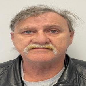 Scholl Donald Ray a registered Sex Offender of Kentucky