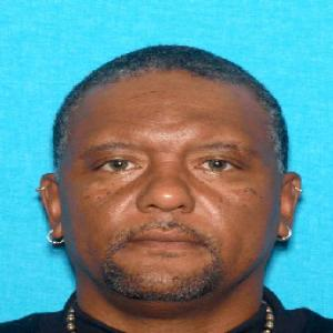 Melendez Wilmer Marcus a registered Sex Offender of Kentucky
