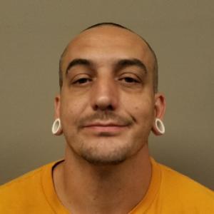 Smith Jerry David Wayne a registered Sex Offender of Kentucky