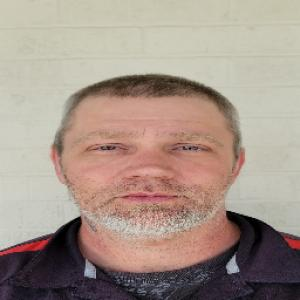 Slone Christopher L a registered Sex Offender of Kentucky