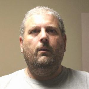 Stacy Richard J a registered Sex Offender of Kentucky