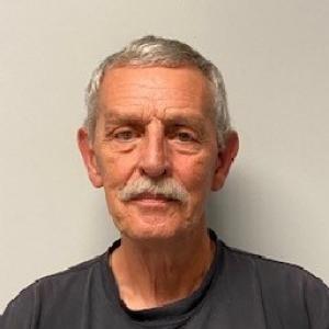 Essary Randy Wayne a registered Sex Offender of Kentucky