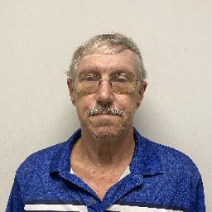 Dietz Timothy John a registered Sex Offender of Kentucky