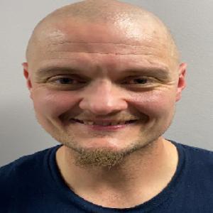 Dixon Brandon Mark a registered Sex Offender of Kentucky