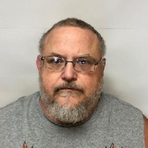 Cooper Scott C a registered Sex Offender of Kentucky