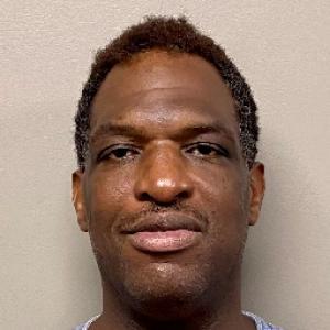 Moore Glenn Anthony a registered Sex Offender of Kentucky