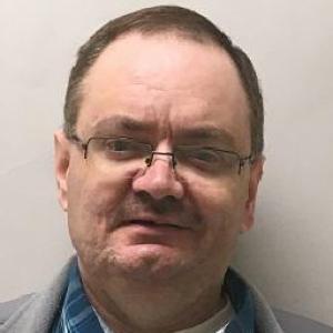 Hill Tony Eugene a registered Sex Offender of Kentucky