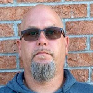 David Aaron Duvall a registered Sex Offender of Kentucky