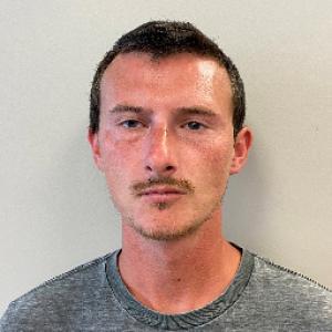 Keeton Dustin Lee a registered Sex or Violent Offender of Indiana