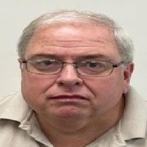David Alan Lea a registered Sex Offender of Kentucky