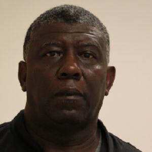 Hayden Thomas Lamar a registered Sex Offender of Kentucky