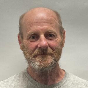 Banks Logan Bedford a registered Sex Offender of Kentucky