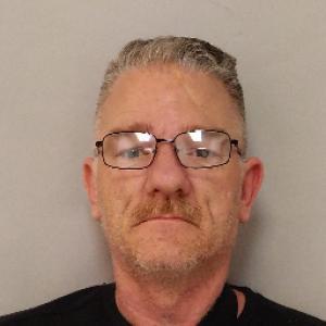 Robert David Shearer a registered Sex Offender of Kentucky
