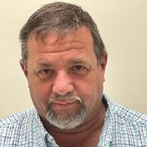 Watson Gregory Lee a registered Sex Offender of Kentucky