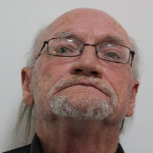 Smith Larry William a registered Sex Offender of Kentucky