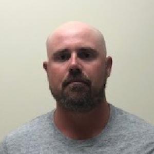 Gray Brandon Douglas a registered Sex Offender of Kentucky