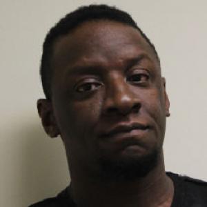 Clark Ruben Gabriel a registered Sex Offender of Kentucky