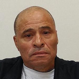 Larry Eugene Jefferson a registered Sex Offender of Kentucky