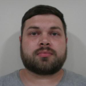 Devon T Wilson a registered Sex Offender of Kentucky