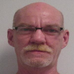 Anderson Anthony Glenn a registered Sex Offender of Kentucky