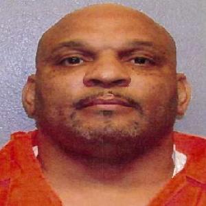 Marigny Dan Bradford a registered Sex Offender of Kentucky