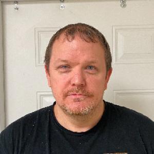 Leverich Edward J a registered Sex Offender of Kentucky