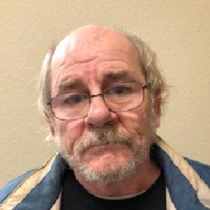 Dale Robert Pollard a registered Sex Offender of Illinois