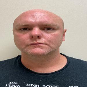Calhoun Nicholas Ryan a registered Sex Offender of Kentucky