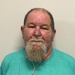 Henderson Jerry Lee a registered Sex Offender of Kentucky
