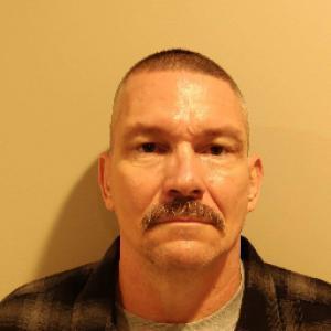 Willis Scott Lee a registered Sex Offender of Kentucky