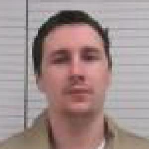 Bell Jacob Dillen a registered Sex Offender of Kentucky