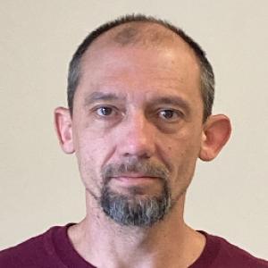 Jennings Richard a registered Sex Offender of Kentucky