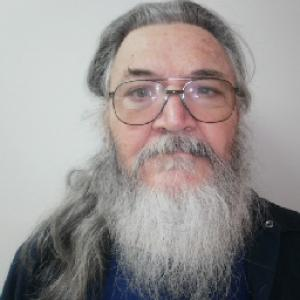 Darrell Glenn Cox a registered Sex Offender of Kentucky