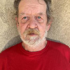 Steven Wayne Long a registered Sex Offender of Kentucky