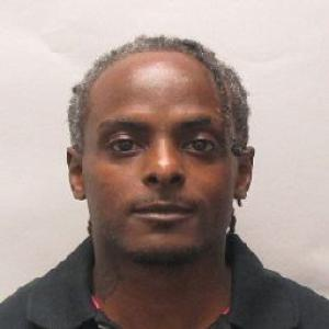 Dotson Brian Keith a registered Sex Offender of Kentucky