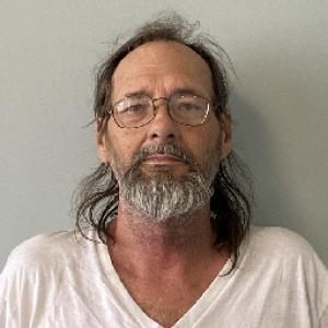 Jones Michael Allen a registered Sex Offender of Kentucky