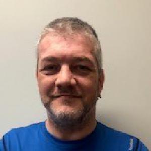 Morgan Christopher Lee a registered Sex Offender of Kentucky