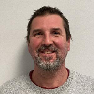 Jeremy Dewayne Bradley a registered Sex Offender of Kentucky