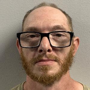 Mollett James Allen a registered Sex Offender of Kentucky