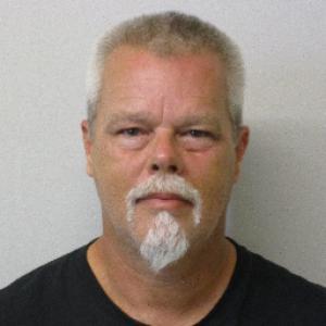 Douglas V Perkins a registered Sex Offender of Kentucky