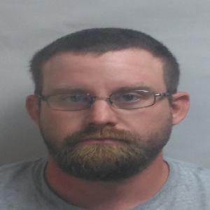 Shawn Curtis Knight a registered Sex Offender of Kentucky