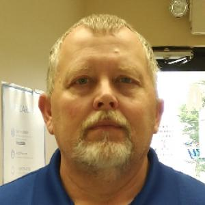 Lenny Ray Ausbrooks a registered Sex Offender of Kentucky
