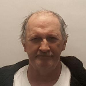 Dale Tony A a registered Sex Offender of Kentucky
