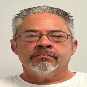 Christopher Eugene Hardin a registered Sex Offender of Kentucky