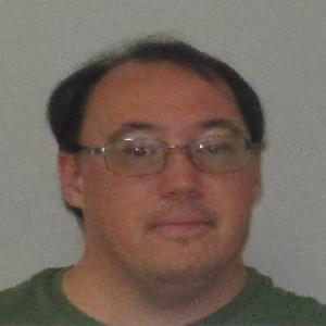 Millay Michael Shane a registered Sex Offender of Kentucky
