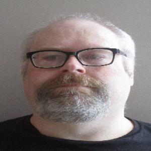 Downs Patrick J a registered Sex Offender of Kentucky