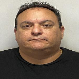 Ferrara Nicholas a registered Sex Offender of Kentucky